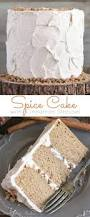 Pumpkin Crunch Dessert Hawaii by This Spice Cake Is The Ultimate Comfort Food Paired With Cinnamon