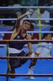 Oscar Dela Hoya Cross Dresser by 34 Best Oscar Images On Pinterest Oscars Boxers And Dream Man