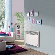 How To Update A SteamHeating System Old House Journal