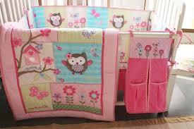 Owl Baby Bedding Tar Cute Ideas