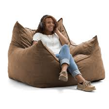 Furniture: Using Modern Big Joe Roma Bean Bag Chair For Comfy Home ... Fniture Appliances Stunning Trend Big Joe Cuddle Bean Bag Chair Ideas Amazon Giant Fuf Beanbag Walmart Cape Girardeau History And Photos Page 2 Coming Of Age In It Came From The 70s The Story Your Grandmas Weird Couch Exclusively Discount Chairs Fniture Bean Bag Chairs Ikea Kids Ikea New Oversized Wiring Diagram Database Gwyneth X Caroline Myss On Living A Lie Goop Fascating Fxible Seating Legionsportsclub Kids Chair Bed Wearebridgeco Puff Bagbean Fniturebean Sofa Category Outstanding Sears Bathroom Vanities For