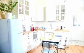 dimension meuble cuisine caisson cuisine brico depot nouveau dimensions meubles cuisine