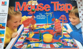 32 Board Games From Your Childhood Youll Want To Play Right Now