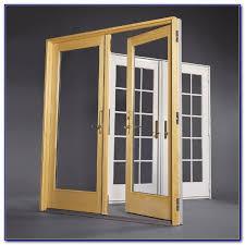 Andersen 200 Series Patio Door Lock by Andersen 200 Series Patio Door Rough Opening Patios Home