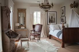 100 Swedish Interior Designer New Favorite Book Reflections On Swedish Interiors By Rhonda Eleish