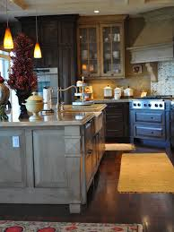 Schuler Cabinets Spec Book by Schuler Cabinets Houzz
