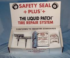Plus Liquid Patch - Auto Tire Repair Kit - 100Q-60 - LPKA Us 086 23 Offdewtreetali Valve Repair Tool 4 Way Car Truck Tire Screwdriver Stem Core Remover Installer Toolsin How To Jack Up A Big Truck Slime 20133 Tackle Kit 9piece Set Howard City My Cms Mobile In Columbus Ne Bills Outlet Should I Plug Or Patch Flat Flared Contour Wheels Rubberhog Products Used Tyre Vulcanizing Machine For Big Tyres Price Buffalo Diesel Welcome World Towing Recovery Low Pro 245 225 Semi Tires Effingham The Shop Taunton Ma On Truckdown