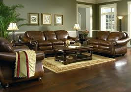 Grey Leather Sectional Living Room Ideas by Black Leather Couch Living Room Ideas Light Brown Sofa Set Decor