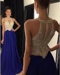 popular halter evening gown dresses buy cheap halter evening gown