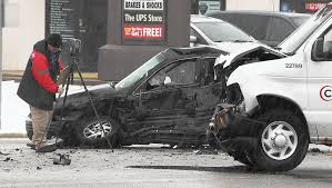 Waukegan Woman Dies Following Crash Near Fountain Square - Lake ... Ups Driver Robbed At Gunpoint On South Side Abc7chicagocom Crash Exposes Dangers Of Efficiency Obsession Kirotv Ups Truck Stock Photos Royalty Free Images Killed After Becoming Pinned Under Double Trailer Judge Rejects Fired Managers Sex Bias Lawsuit Transport Topics Three Idd As Victims Fiery Crash Triggered By Suspected Street Teen Girl Killed Male Driver Critically Hurt In Following Confusing Lights Net Another Accident News Malibutimescom Drivers Never Turn Left And Neither Should You Travel Leisure Update Details Released I20 Truck Beaumont Woman Sues Deadly Cardinal Drive Investigators Trace Plane Fire To Batteries