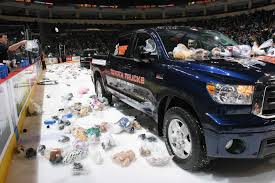 Teddy Bear Toss Returns With The Moose - Winnipeg Free Press We Grab An Lq4 Ls Truck Engine From A Junk Yard Rebuild It Toss Monster Truck Toss Gameplay Android 1080p Youtube Apps On Google Play First Trpf Saturday Pickup At Randburg Pigeonuniverse Truck Toss Gameplay Trucks Hot Wheels And Tanner Foust Launch 332 Feet From Giant Toy Super Turtle Apk Is The Eld Mandates Pre2000 Exemption Simply Delaying Jam 3d Ring Game Tvs Box Throwing Captain Cookie Twitter Cant Wait Til Truckandtoss Next Week Amazoncom Fisherprice Disney Mickey Mouse Clubhouse Pizza It