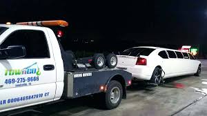 Cheap Towing Service In Cleveland Ohio Houston Texas Tow Truck ... Towucktransparent Pathway Insurance Tow Truck Best Image Kusaboshicom Heavy Towing Northern Kentucky I64 I71 Big Renton Simpsonville Recovery Llc Service In Cheap Towing Louisville Ky All American Inc Pinterest Moonshine Operation Found In Company Building Lex18com Quotes