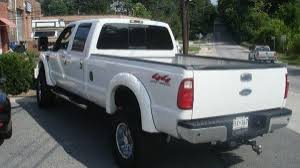 100 Maryland Truck Parts Bed Liners Available In Baltimore At Trick