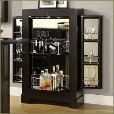 Locked Liquor Cabinet Furniture by Rustic Wine And Liquor Cabinet Best Cabinet Decoration