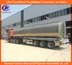 China Heavy Duty 3 Axle Stainless Steel Fuel Tank Truck Trailer Jet ... A1 Truck Wash Center Lohne Home Facebook A Wrecked Gas Truck Blocks The Autobahn In Direction Of Stock New Parking Spaces For Trucks Will Be Created At Rest Areas Along Truckfax Scot From Deep Archives Part 1 3 Jet Photos Images Alamy Driving School Boulder City Gezginturknet Hyster A150xl 15 Ton Electric Forklift Youtube A2hd American Simulator Trailer Repair