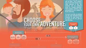 Choose Your Own Adventure: Family Vehicle Finder | AutoTRADER.ca Used Truck Dealer In South Amboy Perth Sayreville Fords Nj Truck Of The Week 9162012 Rc4wd Trail Finder Rc Truck Stop Save Money With Gas Station Apps For Iphone Cdc Accsories Your No1 Stop For All Tow Drivers Detained More Than 3 Hours Dat E M T Rapsons Tough And Reliable Renault Trucks Range Locations Los Angeles Foodtruckstops Apex Load Board Nextload Find Next Rc4wd 2 Personalized Scale 110 Toyota Hilux 1982