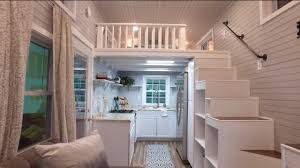 Luxurious Tiny House With A Split Level Floor Plan YouTube, Luxury ... Tiny House Design Challenges Unique Home Plans One Floor On Wheels Best For Houses Small Designs Ideas Happenings Building Online 65069 Beautiful Luxury With A Great Plan Youtube Ranch House Floor Plans Mitchell Custom Home Bedroom 3 5 Excellent Images Decoration Baby Nursery Tiny Layout 65 2017 Pictures
