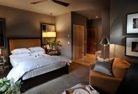 Master Bedroom Ideas Cooler Designs Contemporary Singapore Jacuzzi Category With Post Engaging