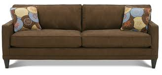 townsend sofa k620 by rowe furniture