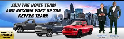 New & Used Car Dealer Charlotte NC - Keffer Chrysler Jeep Dodge RAM ... Best Ford F150 Black Friday 2017 Truck Sales In North Carolina F Preowned Charlotte Nc Godspeed Motors Dodge 2500 For Sale Nc 1920 New Car Release Enchanting Classic Trucks For Model Cars Ideas Used In Maysville Autocom 44 Pictures Drivins Mobile Boutique Marketing Great Sd Landscape Lifted Diesel Ohio My Freightliner From Triad Dump Greensboro On Buyllsearch