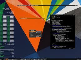 Best Tiling Window Manager For Beginners by Joewing Net Jwm Joe U0027s Window Manager