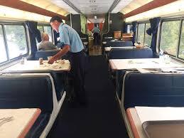 Amtrak Superliner Bedroom by Amtrak Sleepers Car Interiors Amtrak Superliner Lounge Car All