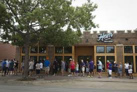 Biggest Restaurant Openings In Fort Worth In 2016 | Fort Worth ... Red Barn Bbq Coyville Food Pinterest Barns Barns And Southlakekeller Tx Hulafrog Browse Businses Eats Restaurants Find The Best Neighborhoods In Dfw Metroplex Hardeman Homestead 1786 Hudson Valley Farmhouse Houses For Homes Sale Tim D Young Fort Worth Texas Decatur Texas Decatur The Town That Built Me Full Custom Gospel December 2010 Southlake Style November 2015 By Magazine Issuu 2009