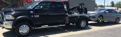 $99 We Tow It - Towing & Roadside Service - Expert Auto Repair ...