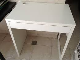 Ikea Desk With Hutch by Bedroom Marvelous Ikea Micke Desk Australia Ikea Micke Desk With