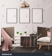 Full Size Of Living Roomarticles With Rustic Hipster Room Tag Tumblrhipster Roomhipster Tumblr