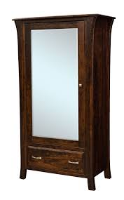 Armoires, Amish Furniture, Wana Cabinets - Shipshewana, IN Italian Wardrobes And Armoires 139 For Sale At 1stdibs Amish Fniture Wana Cabinets Shipshewana In English Armoire Hotel Wardrobe Camphor Awlyn Shoal Creek Armoire 409934 Sauder Amazoncom Belham Living Harper Jewelry Kitchen Ding Shabby Chic Armoires Circle Gents Chests 59 Off Stanley Wardrobe Harbor View 158036 Linon Diamond Fourdrawer With Mirror Espresso Best 25 Clothing Ideas On Pinterest Cane Fniture