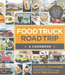 FOOD TRUCK ROAD TRIP — Flatiron Catering Group Alfred Stieglitz The Flatiron Images By Greats Pinterest Nyc Bongo Brothers Serves Up Cuban Food In The District Cb5 Hopes To Curtail Promotional Events On Plazas Town Village Food Truck Rama Ramen Park Upslopebrewing Proline Racing 19 Flat Iron Xl Testing With My Son Carter Youtube Cinnamon Snail We Champion All Things Bbdotcom Listone Investments Goldman Sachs Crescent Partner Buy Whats My Roger Priddy Macmillan Photos Nomad A Wandering Fashion Boutique Parked Gottarubit Week La Is Coming Roaming Hunger