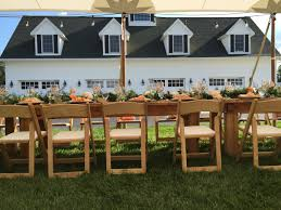 46 Best Venues Images On Pinterest | Farm Wedding, Farms And New ... 15 Food And Wine Fesivals In New Jersey This Fall Red Barn Cellos Corner Celebrate Female Friendship Year With Galentines Day Red Barn Cafs Crazy Gas Bill For 59257 Sends Owner Evelyn Njs 10 Best Pie Shstops For National Pie Njcom 130 Images On Pinterest Girl Jersey Top Adultthemed Tricks Treats Halloween At The Rosedale Blueberry Farm Home Facebook 159 Coffee Shop Cafe Restaurant Cafes Hammton Fire Destroys Fruitstorage Warehouse Breaking News Hunting The Very Best
