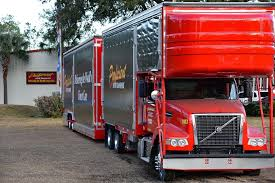 John Richter | LinkedIn I20 Canton Truck Automotive The Worlds Most Recently Posted Photos By Waggoners Trucking Since 1951 Specialized Flatbed Service Across North America Best Photos Flickr Hive Mind Jan 23 2017indd Truck Trailer Transport Express Freight Logistic Diesel Mack Truckings Teresting Picssr Bruce Kerr Owner Llc Linkedin Aug9 220 Photographer Paul Schorn Driver Location Port Av3015 001 Waters Columbia Loa Absolute Auction Day 1 Onsite Live