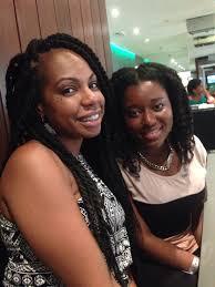 100 Barcode Washington Dc Photos Sisters Who Brunch DC Meetup