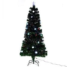 Fiber Optic Christmas Trees The Range by Cheapest Pre Lit Christmas Trees A Very Cozy Home