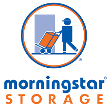 Tuff Shed Movers Sacramento by Morningstar Storage Self Storage 1400 Nw 164th St Edmond Ok
