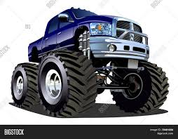 Cartoon Monster Truck Vector & Photo (Free Trial) | Bigstock Cartoon Monster Truck Stock Vector Illustration Of Automobile Pin By Joseph Opahle On Car Art Fun Pinterest Trucks Stock Photo 275436656 Alamy Vector Free Trial Bigstock Art More Images 4x4 Image Available Eps Format Monster Truck Stunt Cartoon Big Trucks Anastezzziagmailcom 146691955 Royalty Cliparts Vectors And Fire Brigades For Kids About Hummer Taxi Kids Cars