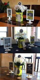 Graduation Decoration Ideas Martha Stewart by Criminal Justice Graduation Cakes Party Bee Gabby U0027s Criminology