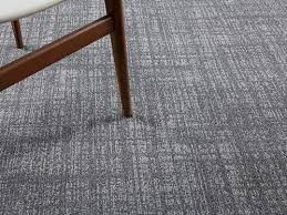 Ontera Carpet Tiles by Manaaki Sheet Goods Collection Inspired By Natures Nurturing