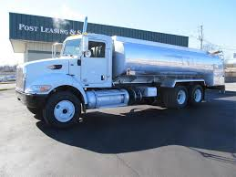2012 Peterbilt 348 Gasoline / Fuel Truck For Sale | Knoxville, TN ... Pin By Wrap It Up Vehicle Wraps On Truck Wraps Pinterest 2012 Peterbilt 348 Gasoline Fuel For Sale Knoxville Tn 2007 385 Small Dump By Owner And 2018 Kenworth W900 As Well Craigslist Used Cars Cheap Monster Jam Ripoff Report Mhc Rob Stone Salesman Complaint 340 Don Baskin Trucks Also 379exhd Plus Ford In On Buyllsearch Beautiful Tow Tn 7th Pattison