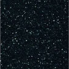 Afloor Vinyl Flooring Tarkett Safetred Universal Colour Quasar Black