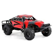 1 Us Original Rovan Baja 305FT 1/5 2.4Ghz RWD 30.5CC Gasoline ... See It First Prolines Vw Baja Bug For The Axial Yeti New King Motor T1000 Truck Rcu Forums 118 24g 4wd Rc Remote Control Car Rock Crawler Buggy Rovan Q Rc 15 Rwd 29cc Gas 2 Stroke Engine W Kyosho Outlaw Ultima Arr Ford Rc Truck 3166 11500 Pclick Losi 110 Rey Desert Brushless Rtr With Avc Red Black 29cc Scale 2wd Hpi 5t Style Big Squid And Gas Mobil Dengan Gt3b Remote Control Di Bajas Dari Adventures Dirty In The Bone Baja Trucks Dirt Track Racing 4pcsset 140mm 18 Monster Tires Tyre Plastic