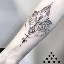 Image Result For Inner Forearm Tattoo Designs Women