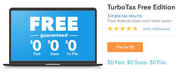 TurboTax Free Edition 2019 (2018 Tax Year) Itunes Discount Code Uk 2019 Ancient Aliens Promo Turbotax Rebate 2018 David Baskets Platformbedscom Coupon Madhouse Reading Voucher Discount Bank Of Americasave With Top New Deals In Turbotax Selfemployed Discounts Service Codes How Tricks You Into Paying To File Your Taxes Digg Hot Grhub Promo For Existing Users 82019 Review Easy Use But Expensive Price Reddit Municipality Taraka Lanao Del Sur 25 Off Coupon September