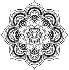 400 Free Mandala Coloring Pages For Adults In Every Design You Can Imagine Theres Something Everyone From Beginners To The Advanced