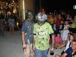Sarasota Pumpkin Festival Location by Halloween Events In Sarasota This Weekend Oct 28 31 Sarasota