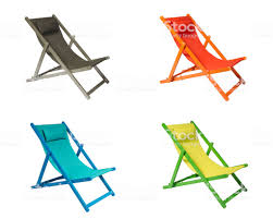 Wooden Beach Chairs Isolated On White Background Stock Photo ... Best Promo 20 Off Portable Beach Chair Simple Wooden Solid Wood Bedroom Chaise Lounge Chairs Wooden Folding Old Tired Image Photo Free Trial Bigstock Gardeon Outdoor Chairs Table Set Folding Adirondack Lounge Plans Diy Projects In 20 Deckchair Or Beach Chair Stock Classic Purple And Pink Plan Silla Playera Woodworking Plans 112 Dollhouse Foldable Blue Stripe Miniature Accessory Gift Stock Image Of Design Deckchair Garden Seaside Deck Mid