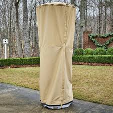 Pyramid Patio Heater Cover by Patio Heater Cover By Seasons Sentry
