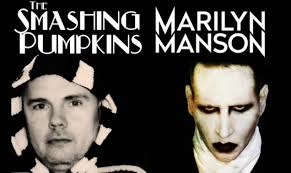 Smashing Pumpkins Tour Merchandise by Smashing Pumpkins News Photos And Contactmusic Com